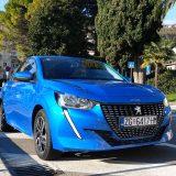 autonet.hr_Peugeot208Opatija_HR_prezentacija_2019-12-06_009