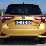 autonet.hr_ToyotaYarisY20_test_2019-12-08_004