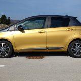 autonet.hr_ToyotaYarisY20_test_2019-12-08_005