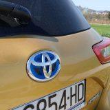 autonet.hr_ToyotaYarisY20_test_2019-12-08_019