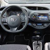 autonet.hr_ToyotaYarisY20_test_2019-12-08_020