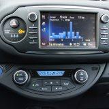 autonet.hr_ToyotaYarisY20_test_2019-12-08_026