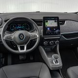 autonet.hr_RenaultZoe_vijesti_2019-12-12_008