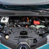 autonet.hr_RenaultZoe_vijesti_2019-12-12_013