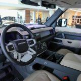 autonet.hr_LandRoverDefender-AutoBenussi_vijesti_2019-12-18_005