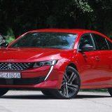 autonet.hr_Peugeot508GT_test_2019-12-24_001