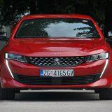 autonet.hr_Peugeot508GT_test_2019-12-24_002