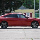 autonet.hr_Peugeot508GT_test_2019-12-24_004