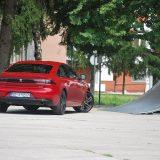 autonet.hr_Peugeot508GT_test_2019-12-24_005