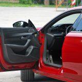 autonet.hr_Peugeot508GT_test_2019-12-24_006