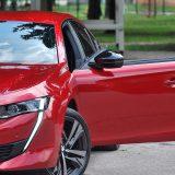 autonet.hr_Peugeot508GT_test_2019-12-24_007