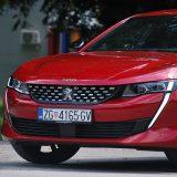 autonet.hr_Peugeot508GT_test_2019-12-24_009