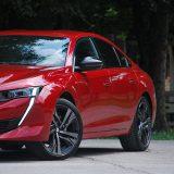 autonet.hr_Peugeot508GT_test_2019-12-24_012