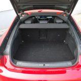 autonet.hr_Peugeot508GT_test_2019-12-24_018