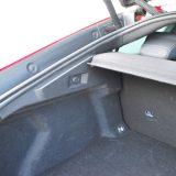 autonet.hr_Peugeot508GT_test_2019-12-24_019