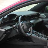 autonet.hr_Peugeot508GT_test_2019-12-24_021
