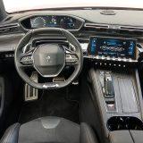 autonet.hr_Peugeot508GT_test_2019-12-24_023