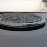 autonet.hr_Peugeot508GT_test_2019-12-24_028