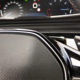 autonet.hr_Peugeot508GT_test_2019-12-24_030