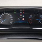autonet.hr_Peugeot508GT_test_2019-12-24_031