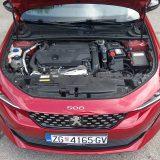 autonet.hr_Peugeot508GT_test_2019-12-24_033