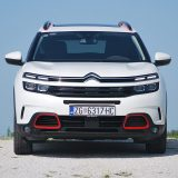 autonet.hr_CitroenC5Aircross_test_2019-12-26_003