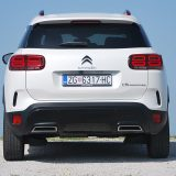 autonet.hr_CitroenC5Aircross_test_2019-12-26_004