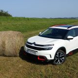 autonet.hr_CitroenC5Aircross_test_2019-12-26_013