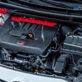 Autonet.hr_Toyota_yaris-gr (3)