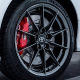 Autonet.hr_Toyota_yaris-gr (4)