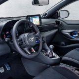 Autonet.hr_Toyota_yaris-gr (5)