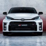 Autonet.hr_Toyota_yaris-gr (7)
