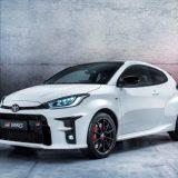 Autonet.hr_Toyota_yaris-gr (8)