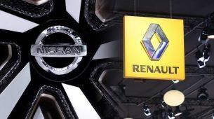 Renault-Nissan demantira informacije o razdvajanju koje je objavio Financial Times