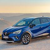 autonet.hr_RenaultCapturMotovun_vozilismo_2020-01-16_003