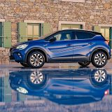 autonet.hr_RenaultCapturMotovun_vozilismo_2020-01-16_004