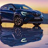 autonet.hr_RenaultCapturMotovun_vozilismo_2020-01-16_006