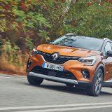 autonet.hr_RenaultCapturMotovun_vozilismo_2020-01-16_019