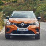 autonet.hr_RenaultCapturMotovun_vozilismo_2020-01-16_020