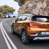 autonet.hr_RenaultCapturMotovun_vozilismo_2020-01-16_023