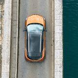 autonet.hr_RenaultCapturMotovun_vozilismo_2020-01-16_024