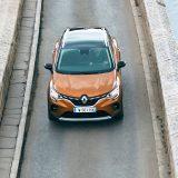 autonet.hr_RenaultCapturMotovun_vozilismo_2020-01-16_025