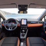 autonet.hr_RenaultCapturMotovun_vozilismo_2020-01-16_030
