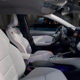 autonet.hr_RenaultCapturMotovun_vozilismo_2020-01-16_033