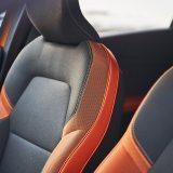 autonet.hr_RenaultCapturMotovun_vozilismo_2020-01-16_034