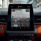 autonet.hr_RenaultCapturMotovun_vozilismo_2020-01-16_035