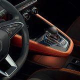 autonet.hr_RenaultCapturMotovun_vozilismo_2020-01-16_036