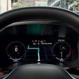 autonet.hr_RenaultCapturMotovun_vozilismo_2020-01-16_037