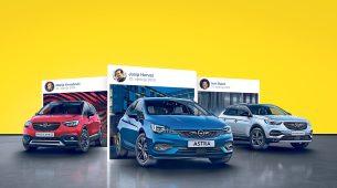 """Došao je opet red na """"Legendarna Opelova 24 sata"""""""