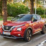 NissanJukeSumica_vozilismo_2020-01-20_001